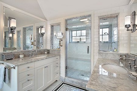 home thumb bathroom 450x300
