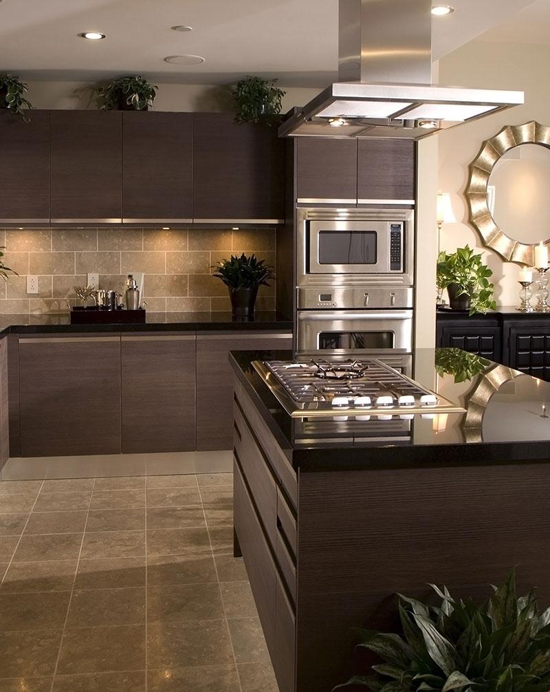 kitchenpg perfect kitchen
