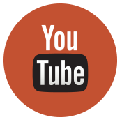red rock icons youtube